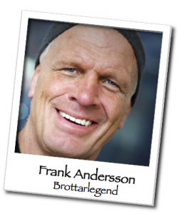 Frank Andersson_new